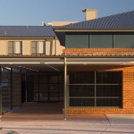Inner west health centre,seniors living, aged care, croydon, IWHC