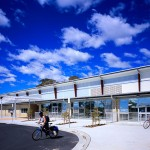 Lower Blue Mountains Aquatic Centre, pool,gym, Springwood