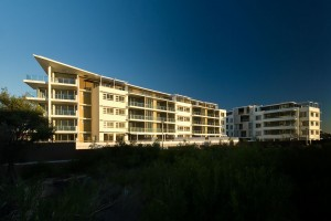 Vinosa,little bay, multi residential
